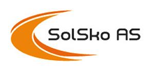Solsko