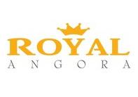 Royal Angora